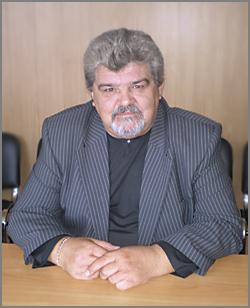 Давыдовская районная больница врач оталаринголог